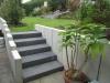 beton011