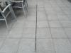 beton013