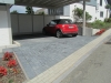beton015