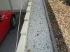beton016