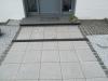 beton017