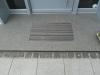beton018