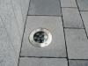 beton019