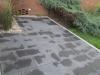 beton022