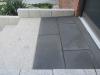 beton024