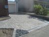 beton028