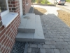 beton029